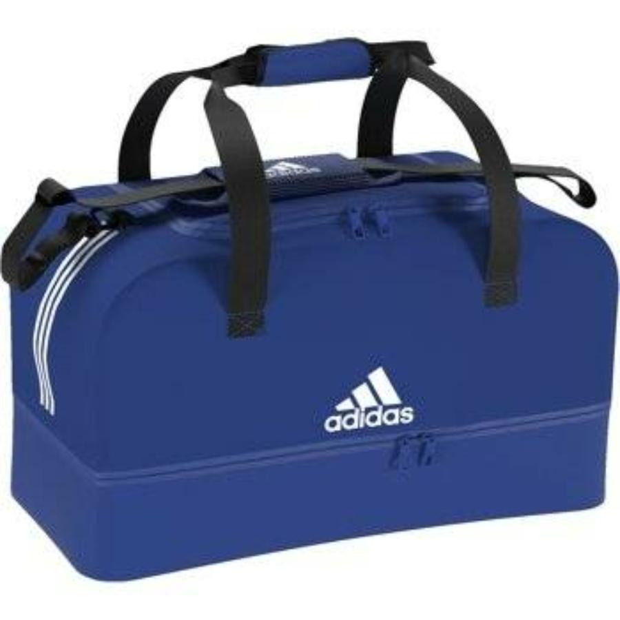 Kép 1/1 - Adidas Tiro 19 táska S kék