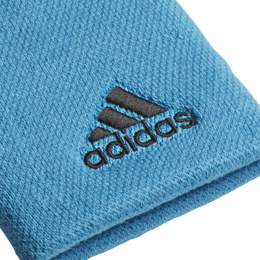 Kép 1/2 - Adidas Tenisz csukló L