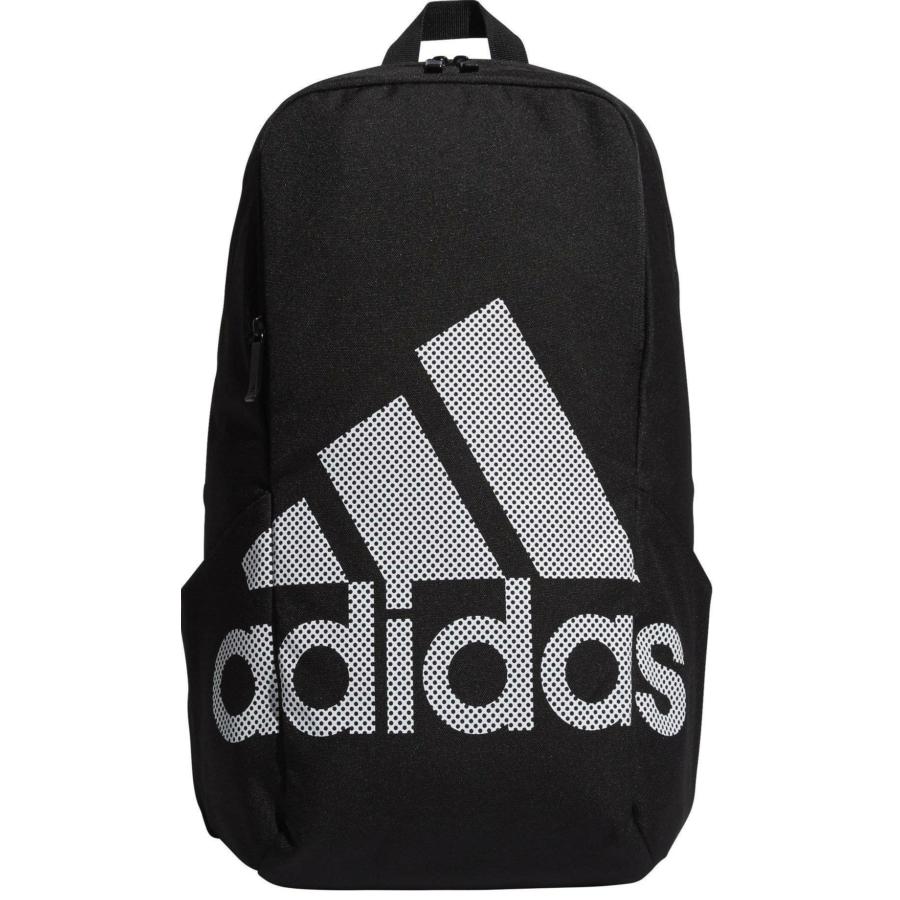 Kép 1/2 - ADIDAS PARKHOOD BOS fekete táska