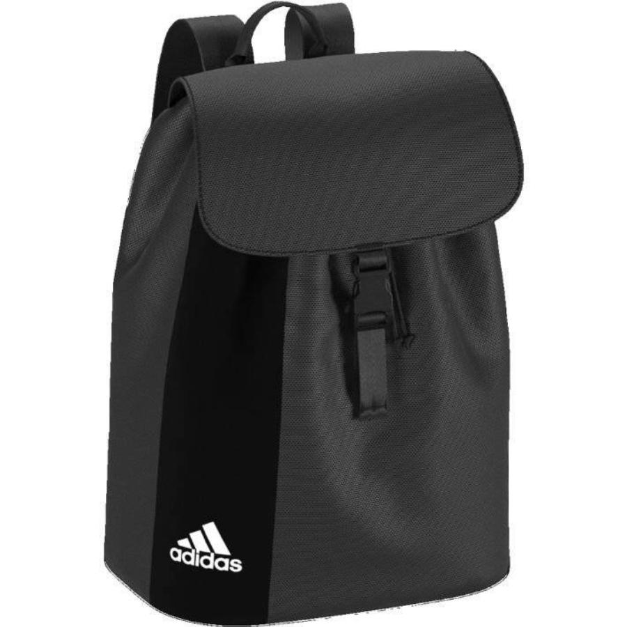 Kép 1/3 - ADIDAS W P ES FL BP hátizsák fekete