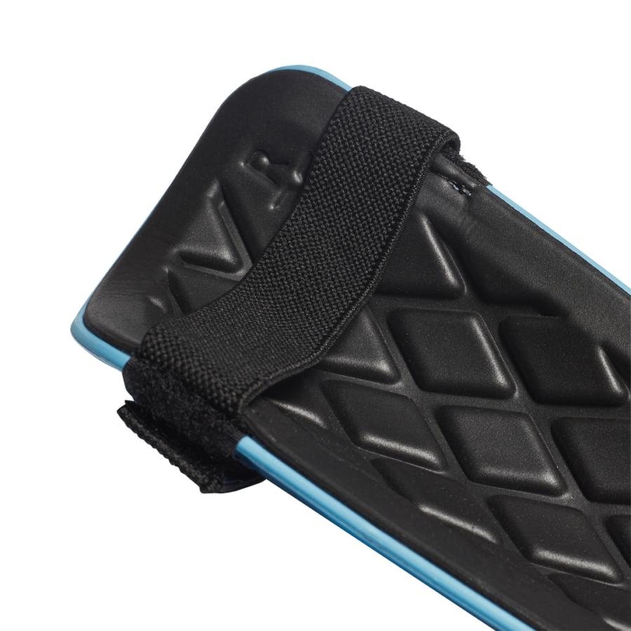 Kép 2/3 - Adidas X Reflex sípcsontvédő 1