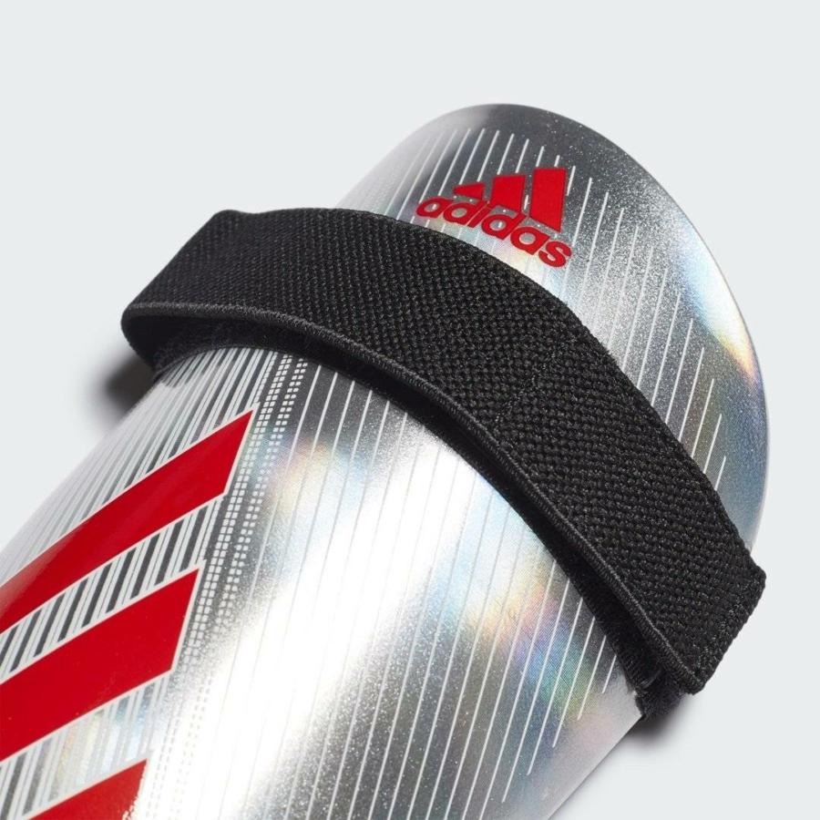 Kép 2/4 - Adidas X Reflex sípcsontvédő 1