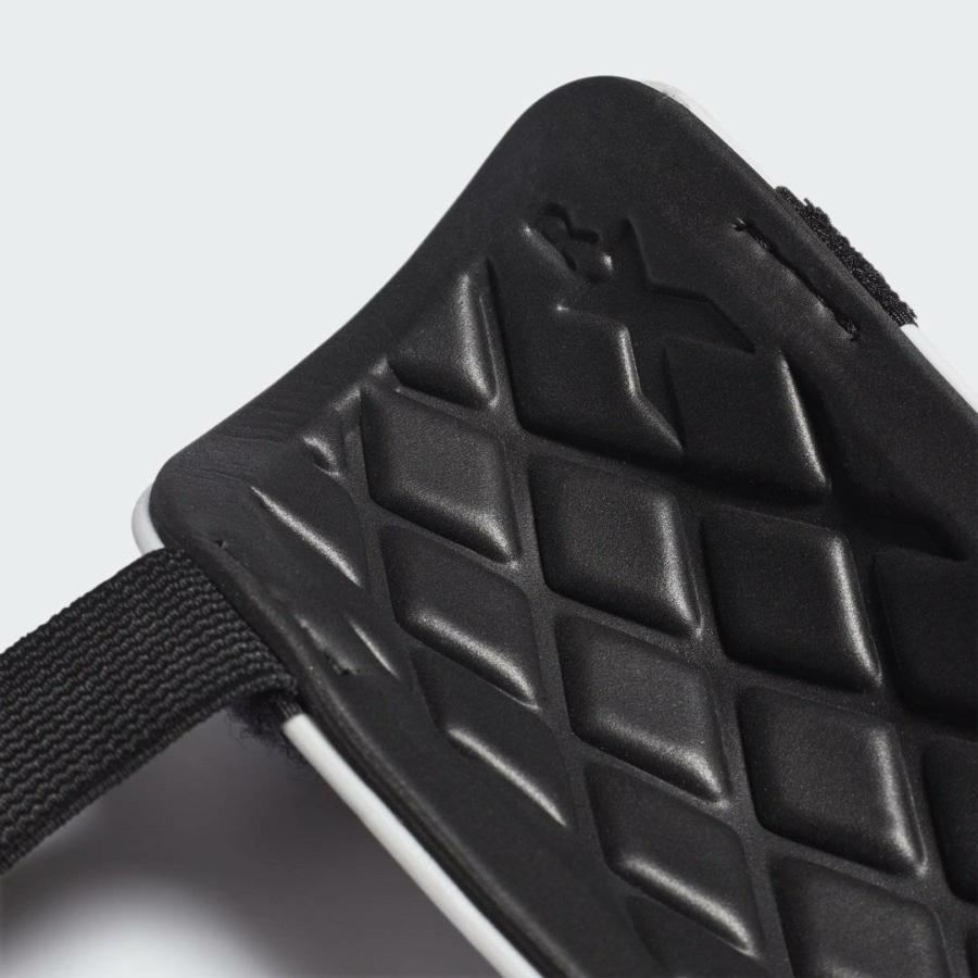 Kép 3/4 - Adidas X Reflex sípcsontvédő 2