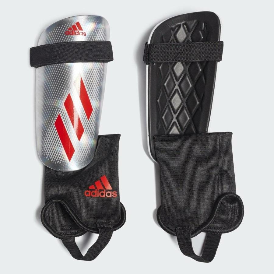 Kép 4/4 - Adidas X Reflex sípcsontvédő 3