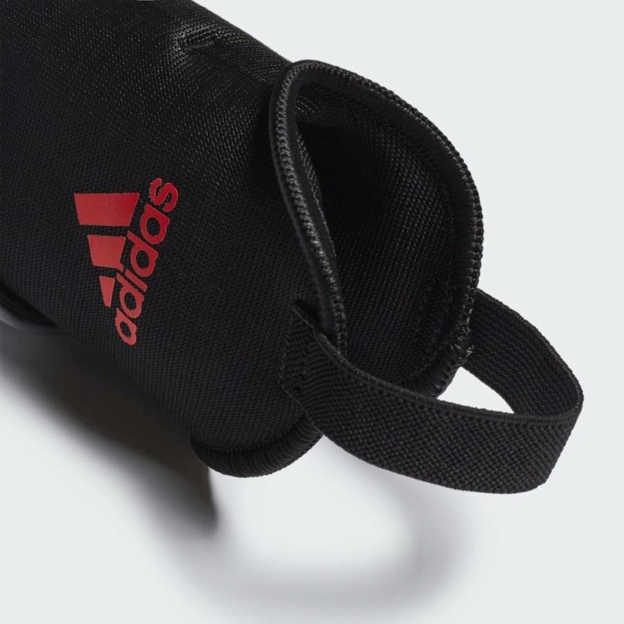 Kép 4/4 - Adidas X Club sípcsontvédő 3