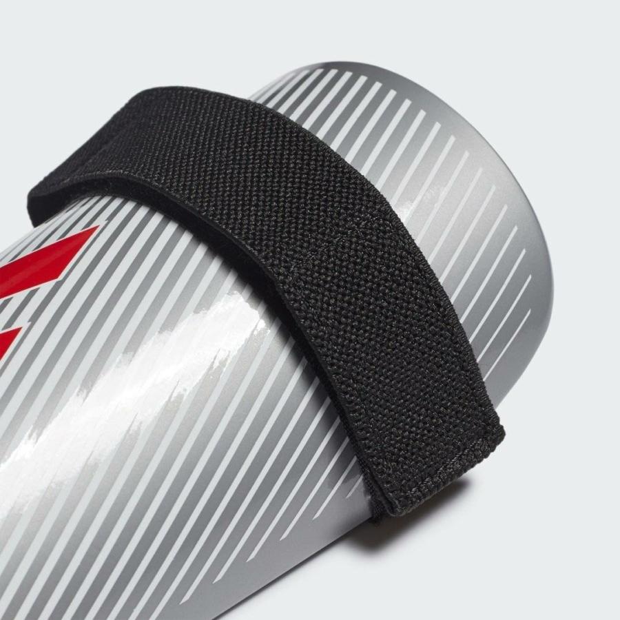 Kép 2/4 - Adidas X Club sípcsontvédő 1