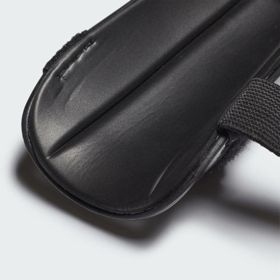 Kép 3/4 - Adidas X Club sípcsontvédő 2