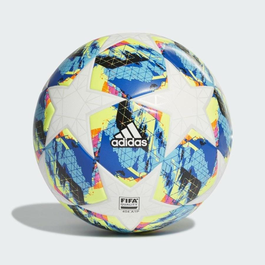 Kép 1/5 - Adidas Finale 19 Top Training focilabda