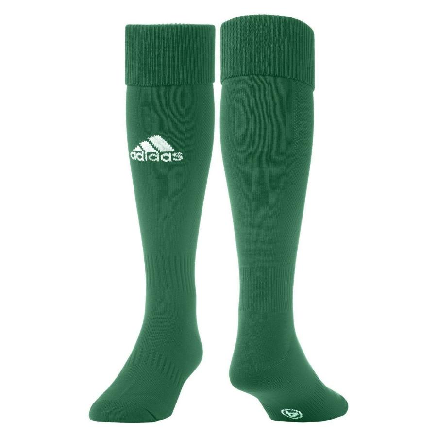 Kép 1/1 - Adidas Milano sportszár - zöld