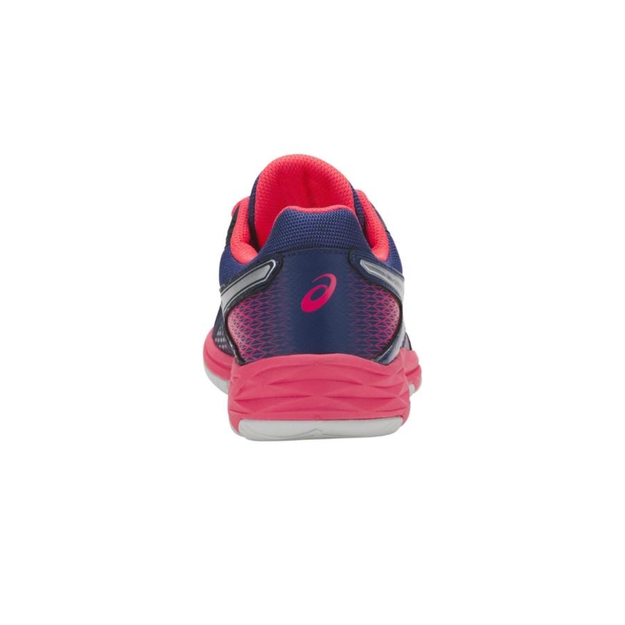 Kép 3/3 - Asics Gel-Domain 4 női kézilabda cipő 2