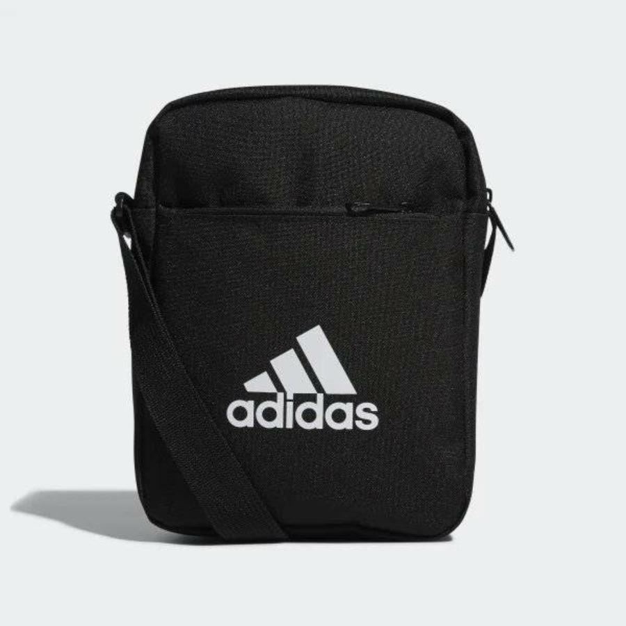 Kép 1/1 - Adidas Organizer fekete oldaltáska