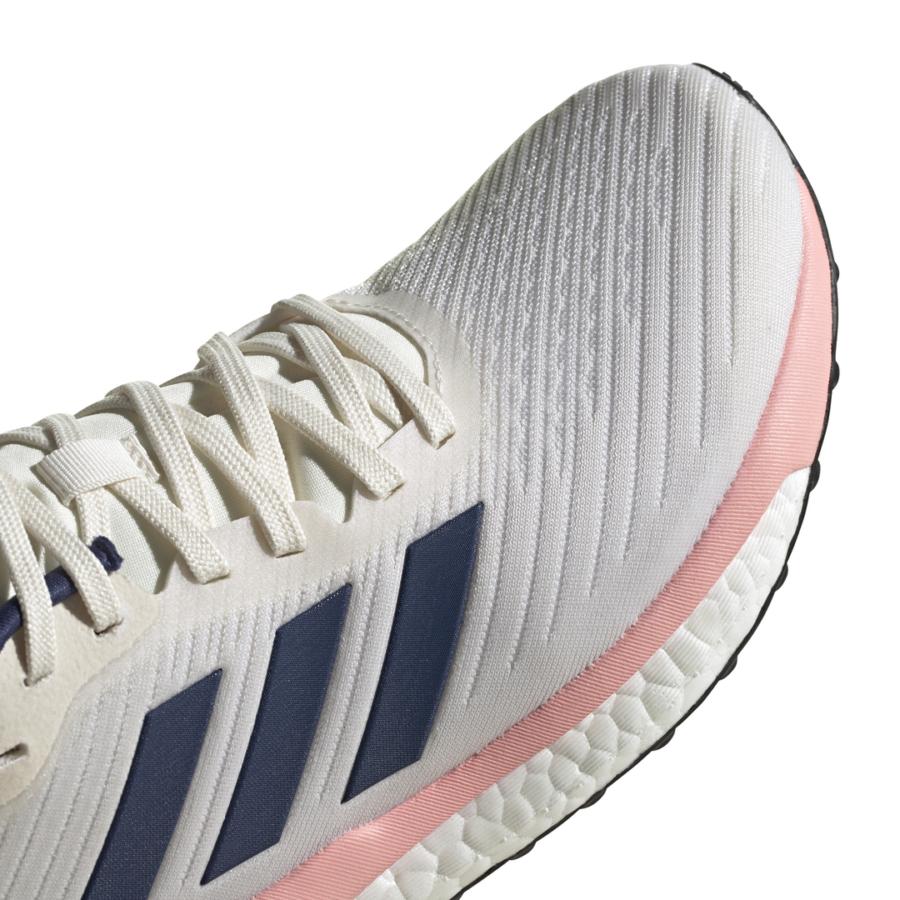 Kép 4/5 - Adidas Solar Drive 19 futócipő 3