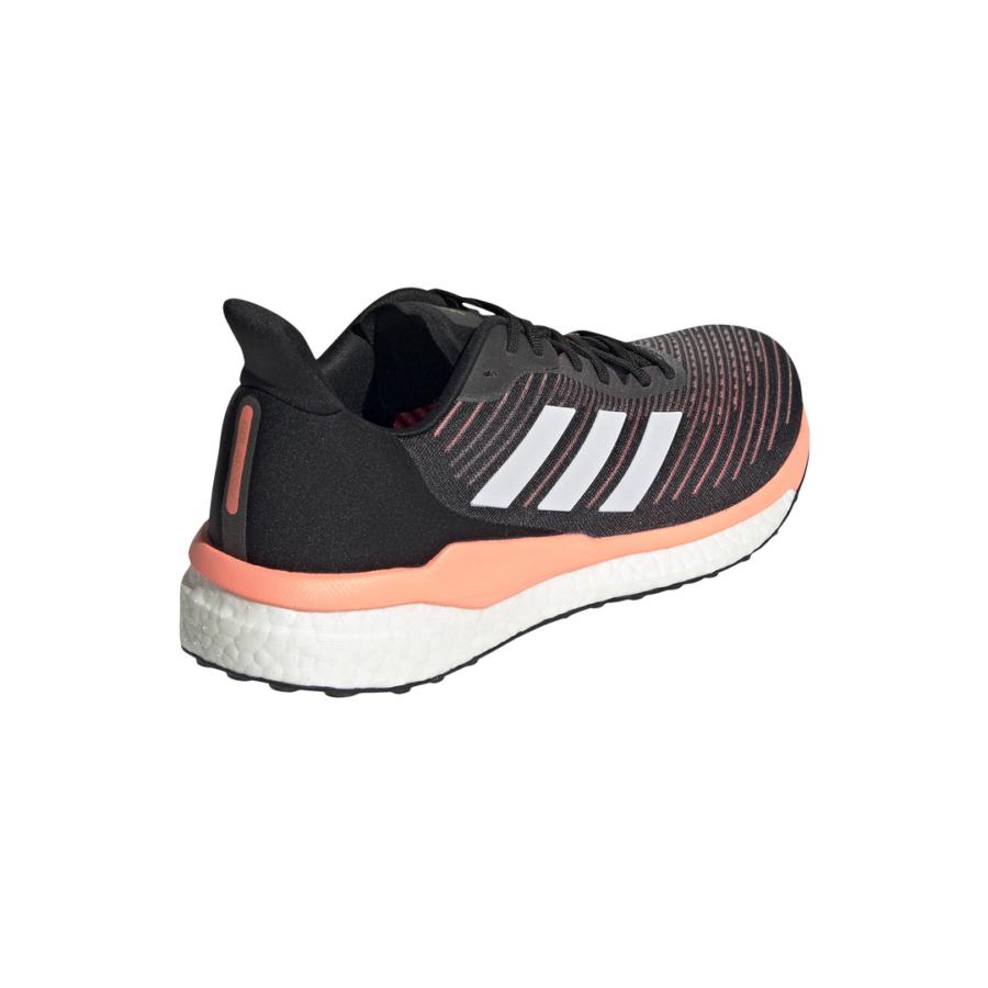 Kép 2/5 - Adidas Solar Drive 19 futócipő 1