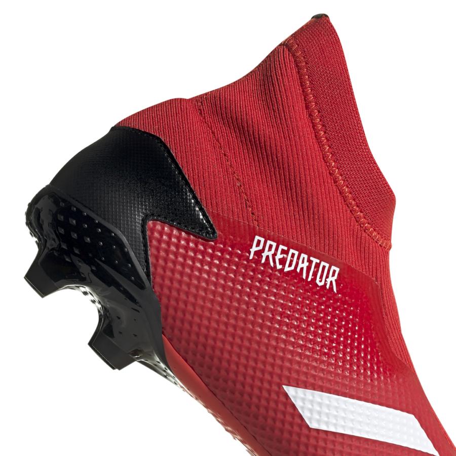 Kép 3/5 - Adidas Predator 20.3 LL FG stoplis cipő 2