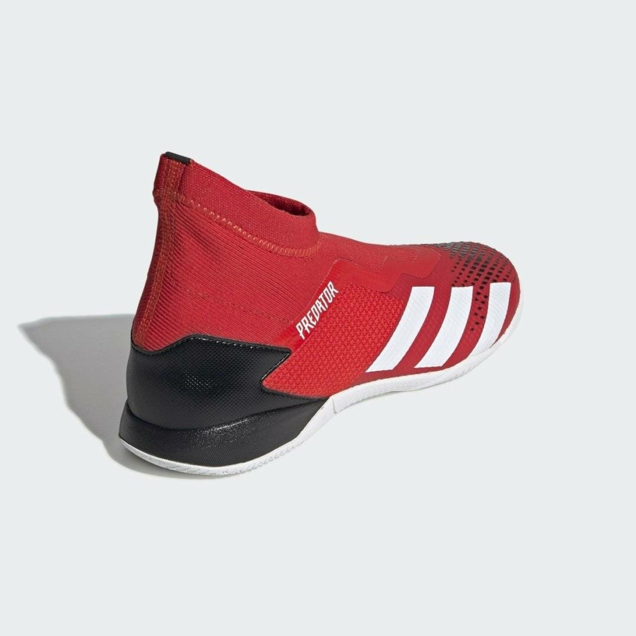 Kép 1/9 - Adidas Predator 20.3 LL teremcipő