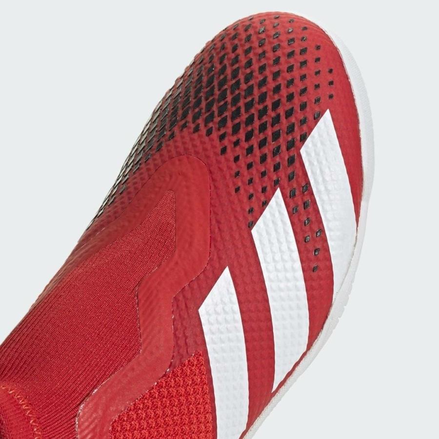 Kép 3/9 - Adidas Predator 20.3 LL teremcipő 2