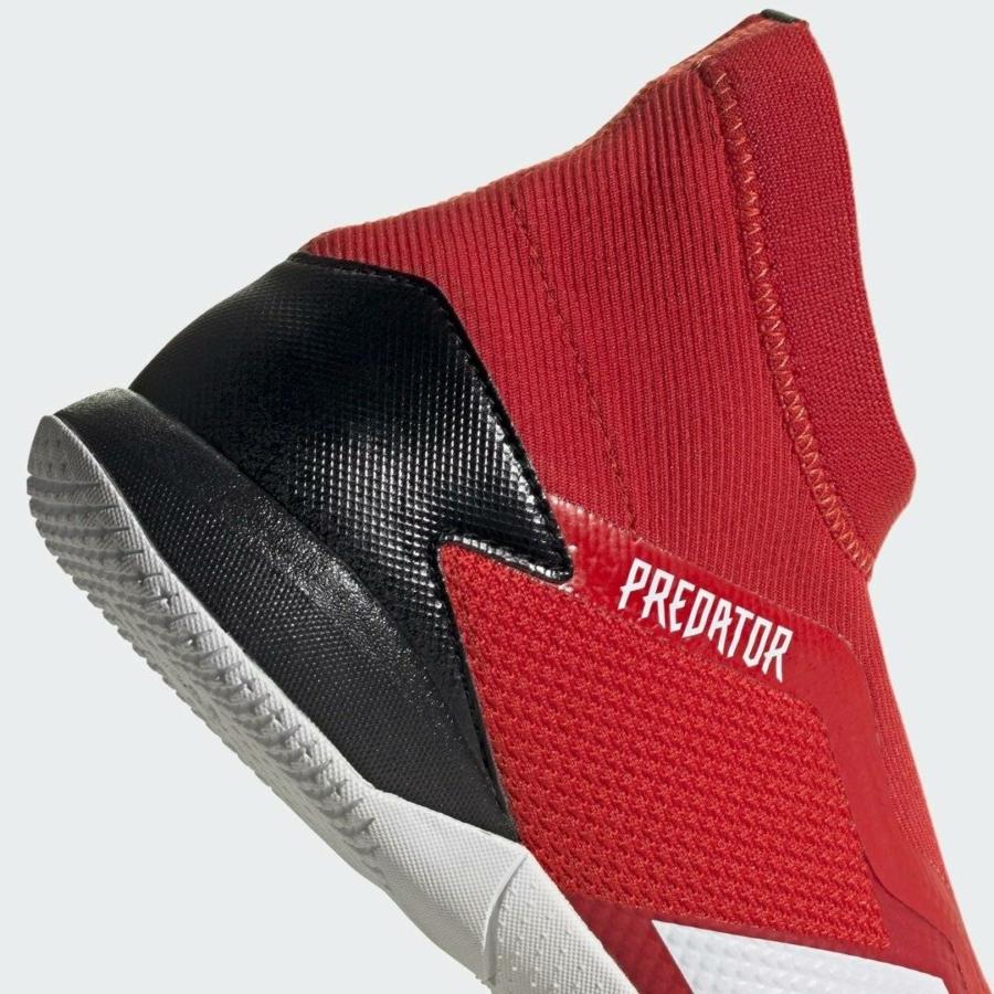 Kép 4/9 - Adidas Predator 20.3 LL teremcipő 3