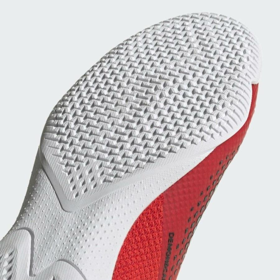 Kép 5/9 - Adidas Predator 20.3 LL teremcipő 4