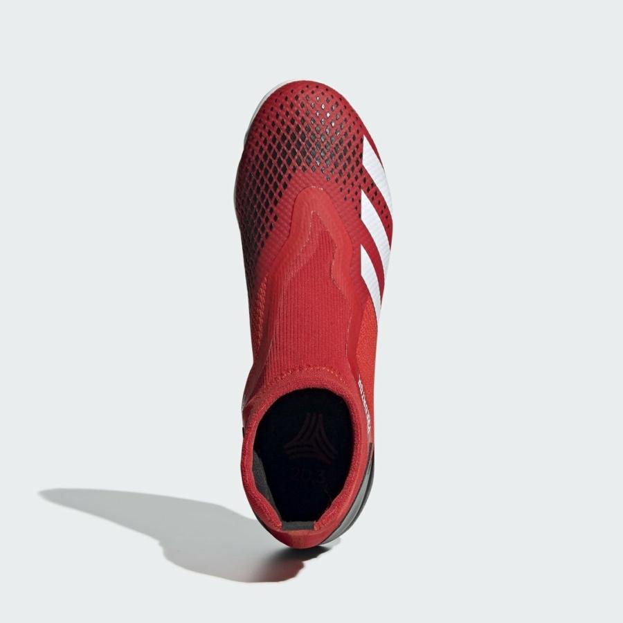 Kép 8/9 - Adidas Predator 20.3 LL teremcipő 7