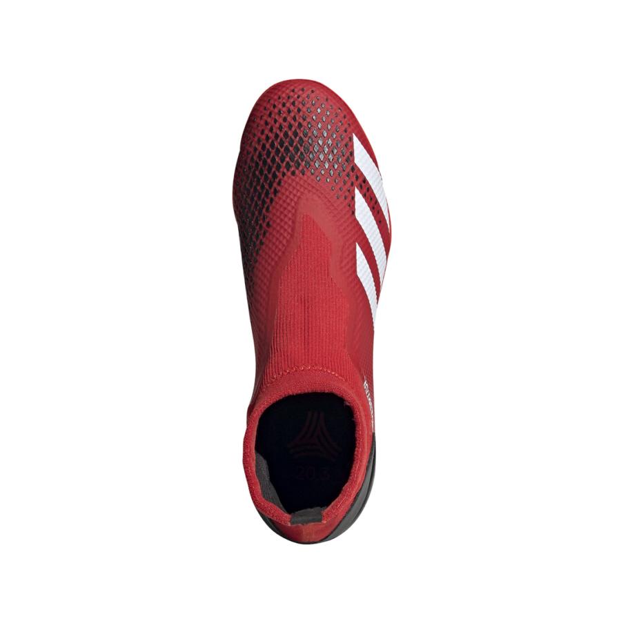 Kép 5/5 - Adidas Predator 20.3 LL TF műfüves cipő 4