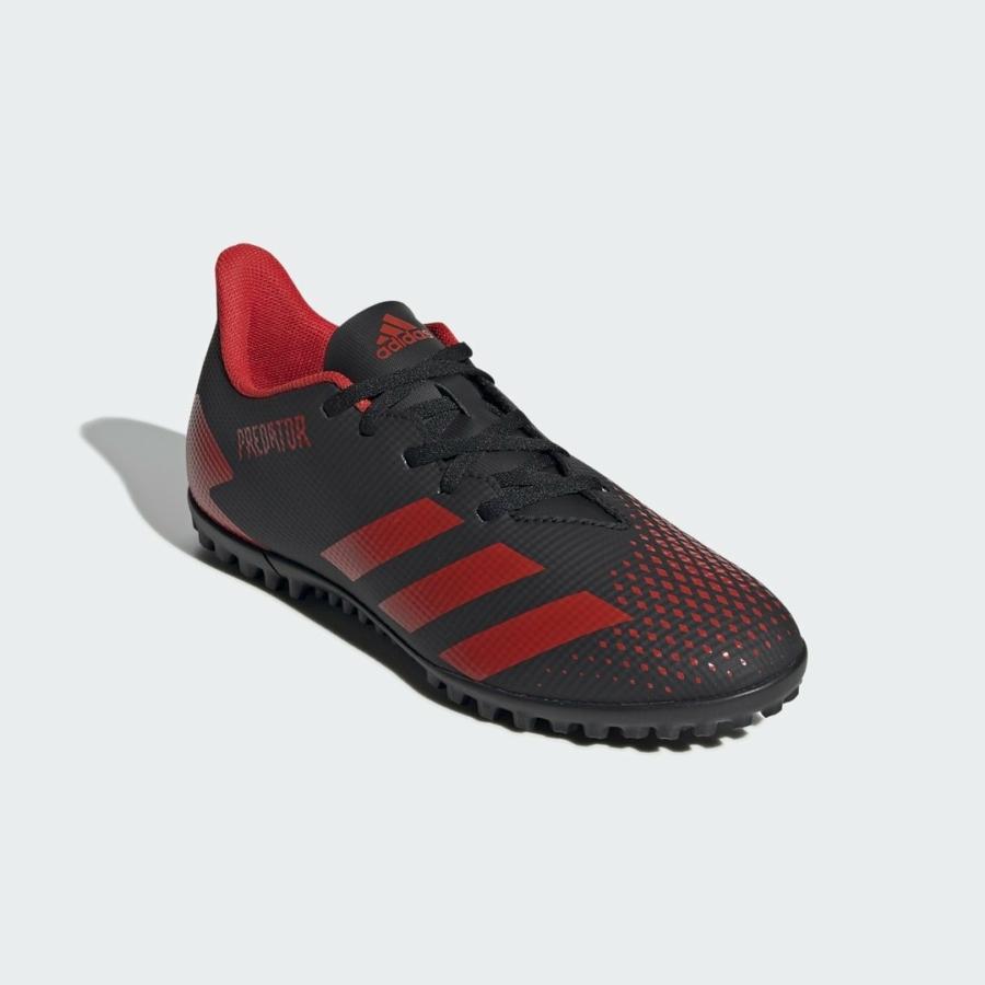 Kép 6/9 - Adidas Predator 20.4 TF műfüves cipő 5