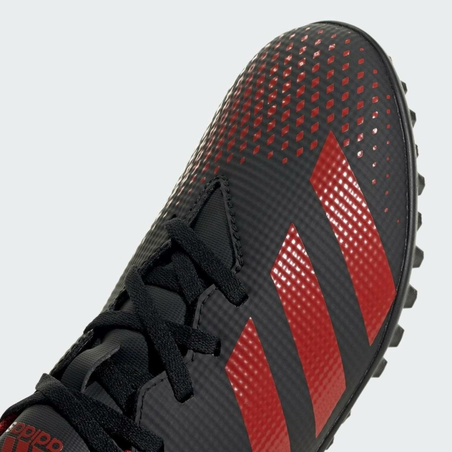 Kép 3/9 - Adidas Predator 20.4 TF műfüves cipő 2