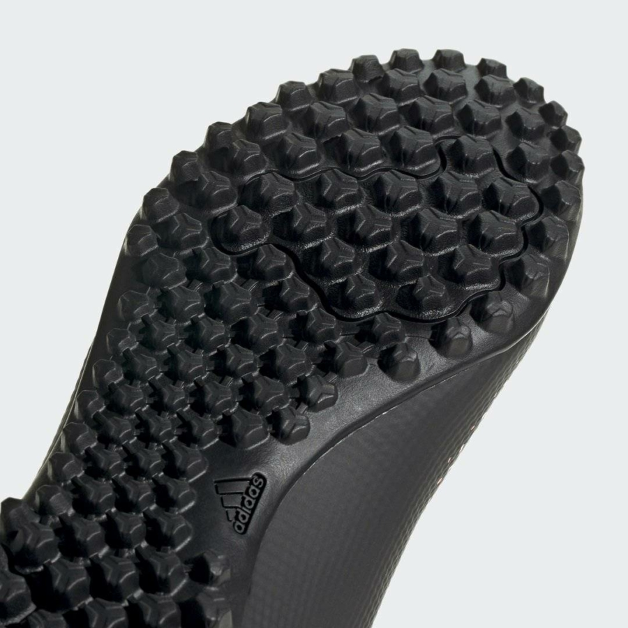 Kép 5/9 - Adidas Predator 20.4 TF műfüves cipő 4