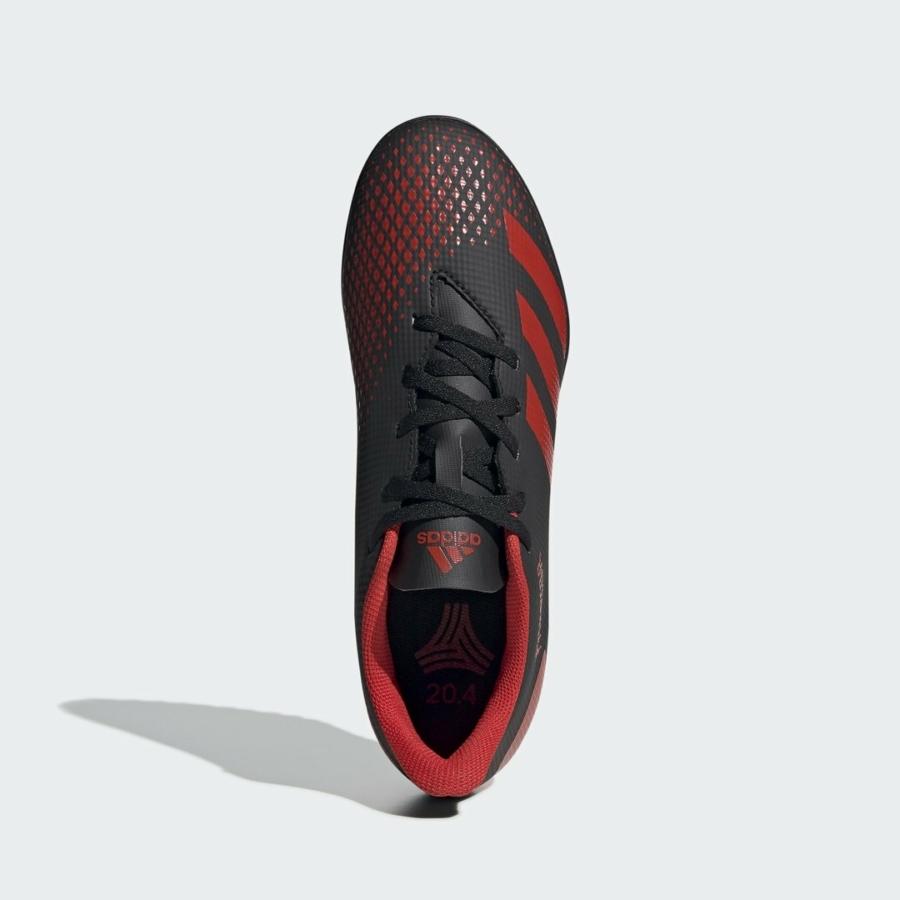 Kép 8/9 - Adidas Predator 20.4 TF műfüves cipő 7