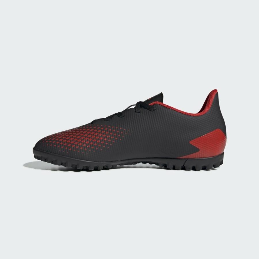 Kép 7/9 - Adidas Predator 20.4 TF műfüves cipő 6