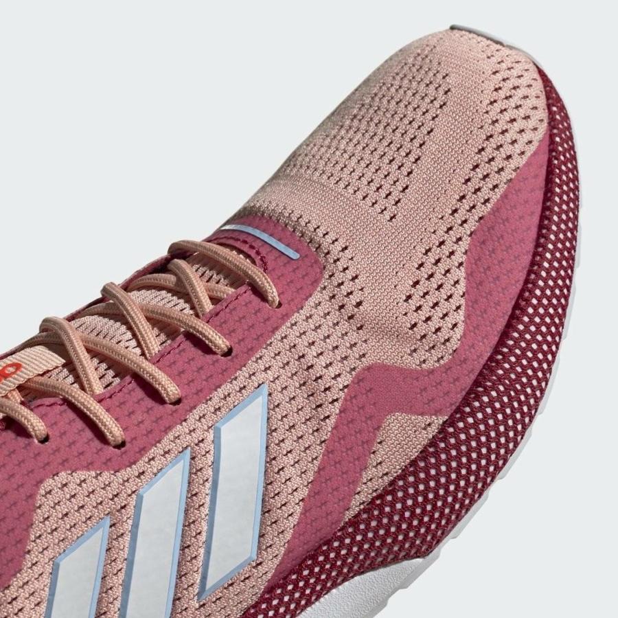 Kép 3/9 - Adidas Nova Run X futócipő 2