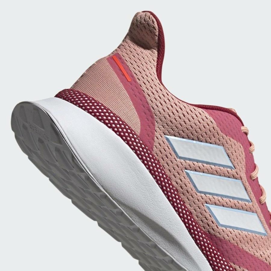 Kép 4/9 - Adidas Nova Run X futócipő 3