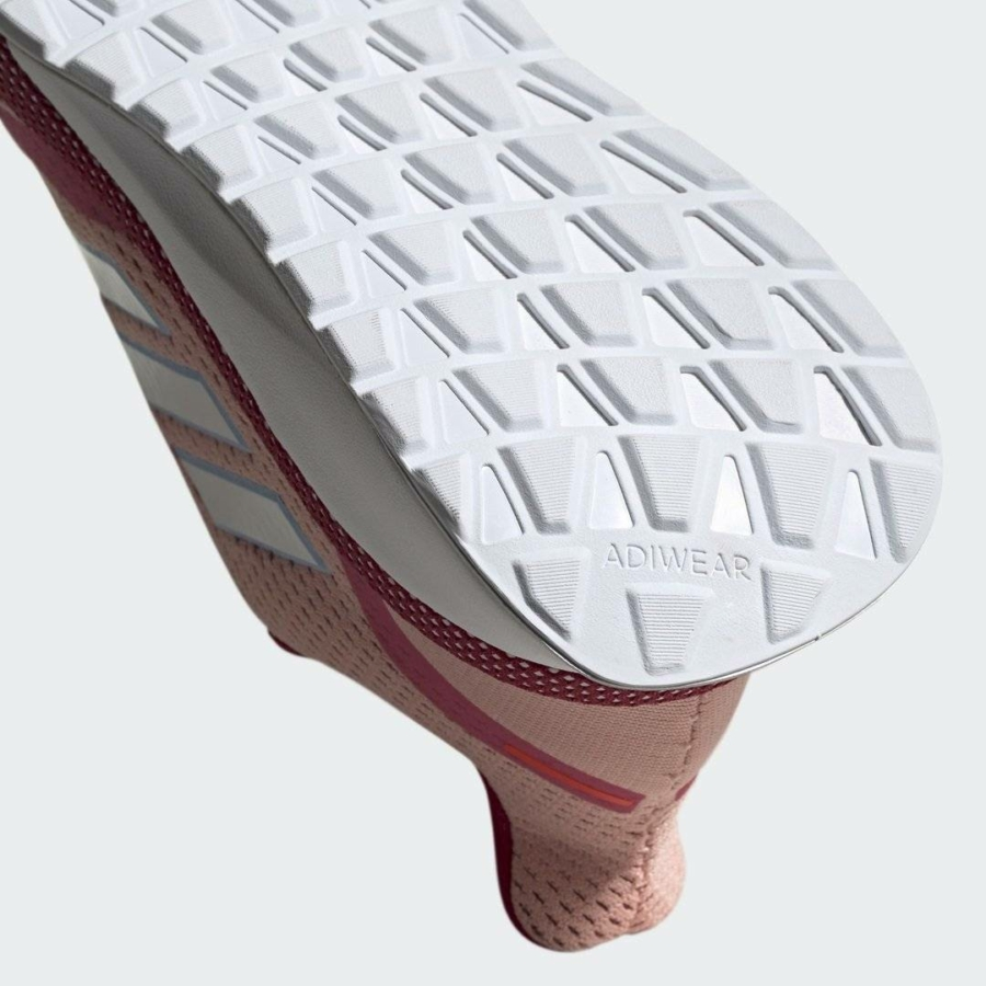 Kép 5/9 - Adidas Nova Run X futócipő 4