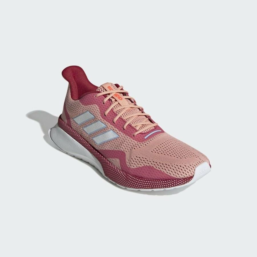 Kép 6/9 - Adidas Nova Run X futócipő 5