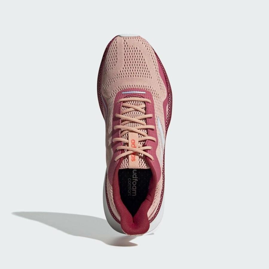 Kép 8/9 - Adidas Nova Run X futócipő 7