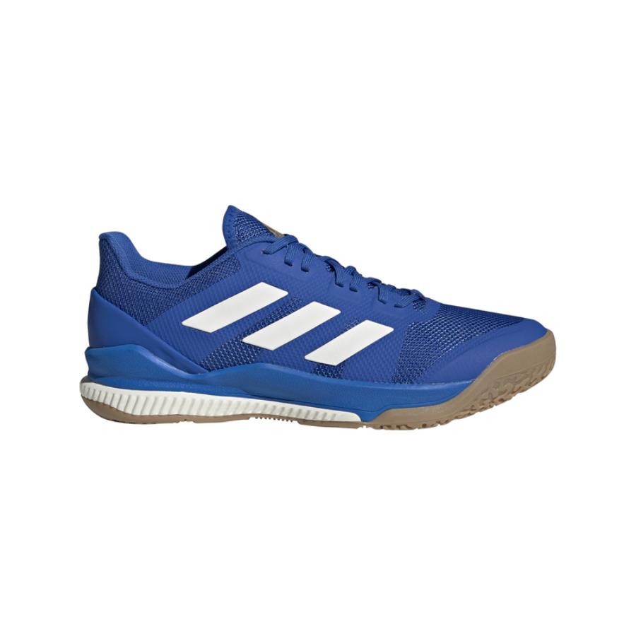 Kép 1/5 - Adidas Stabil Bounce kézilabda cipő