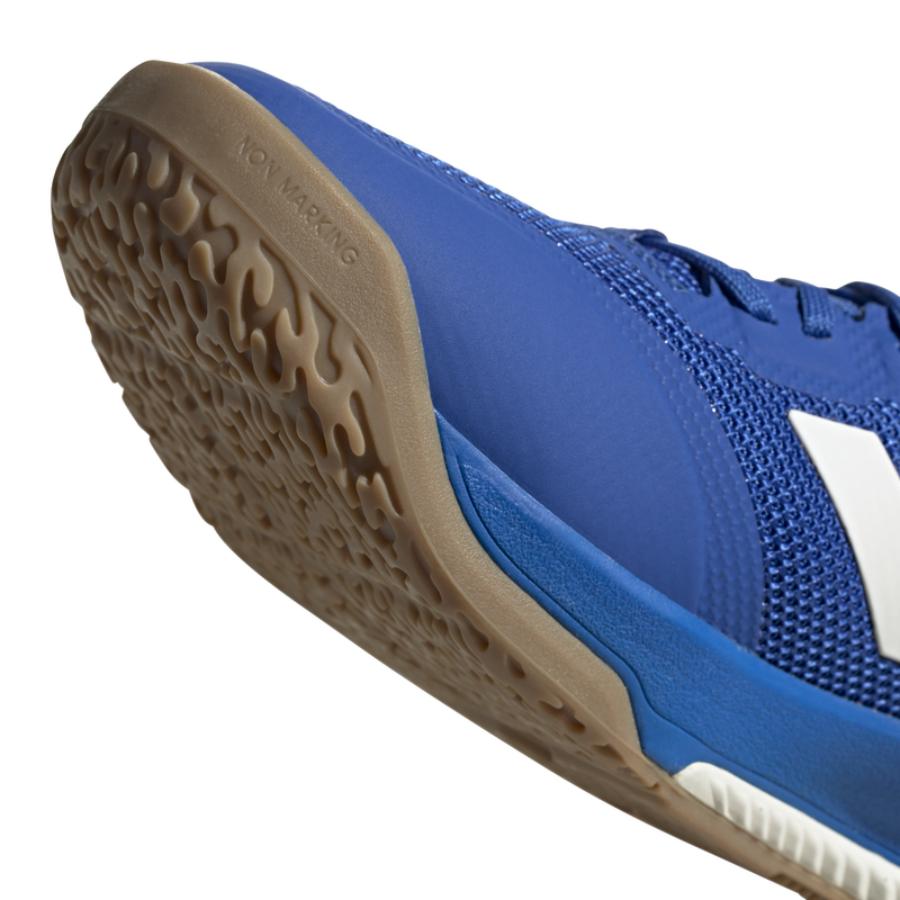 Kép 3/5 - Adidas Stabil Bounce kézilabda cipő 2