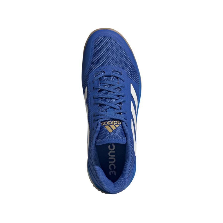 Kép 5/5 - Adidas Stabil Bounce kézilabda cipő 4