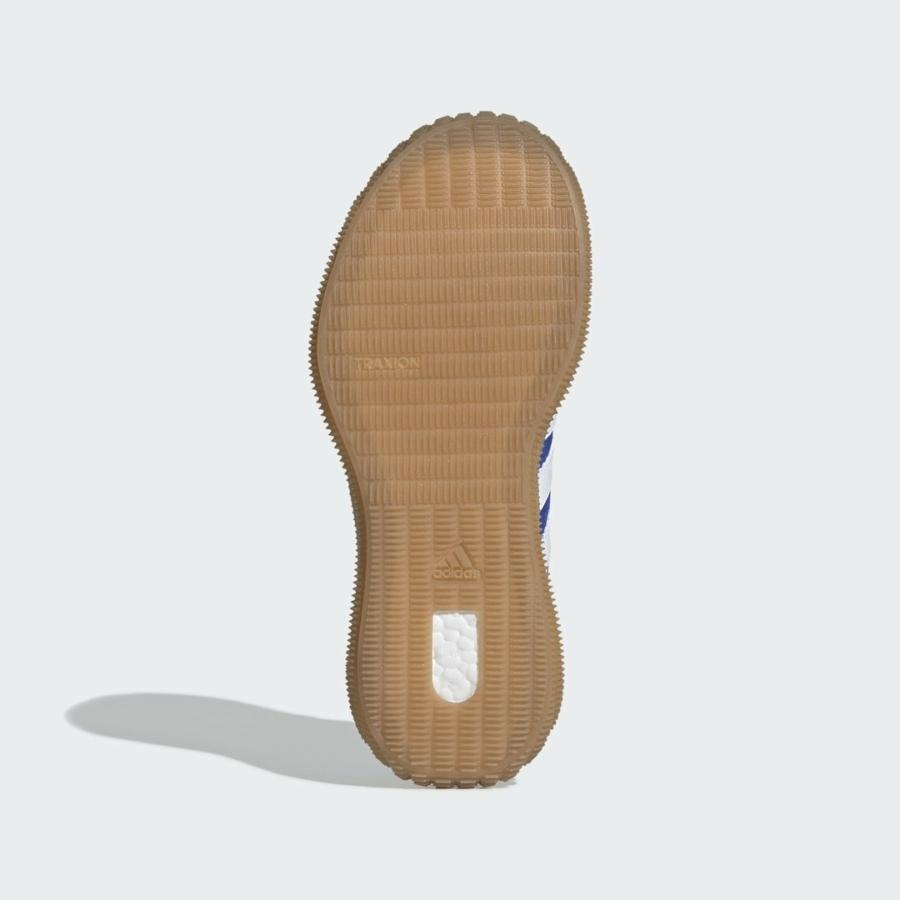 Kép 2/10 - Adidas HB Spezial Boost kézilabda cipő 1