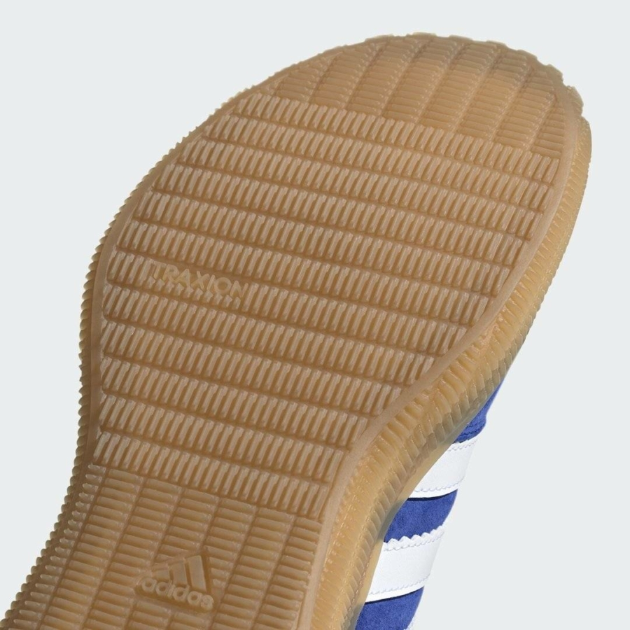 Kép 5/10 - Adidas HB Spezial Boost kézilabda cipő 4