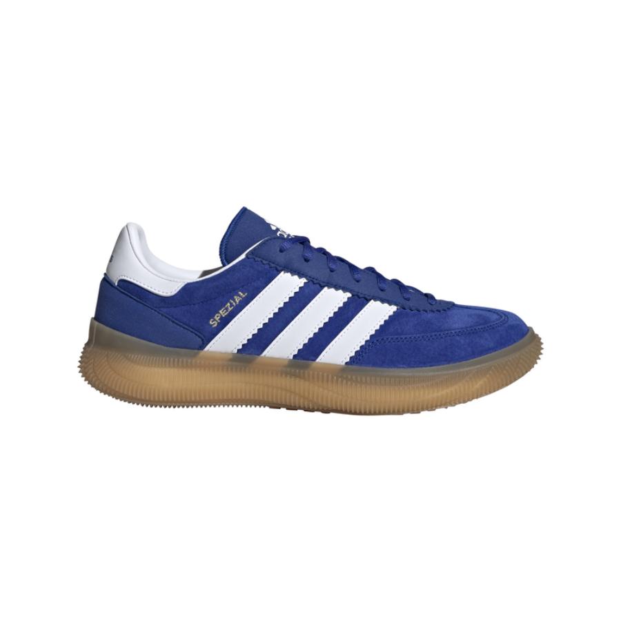 Kép 1/10 - Adidas HB Spezial Boost kézilabda cipő