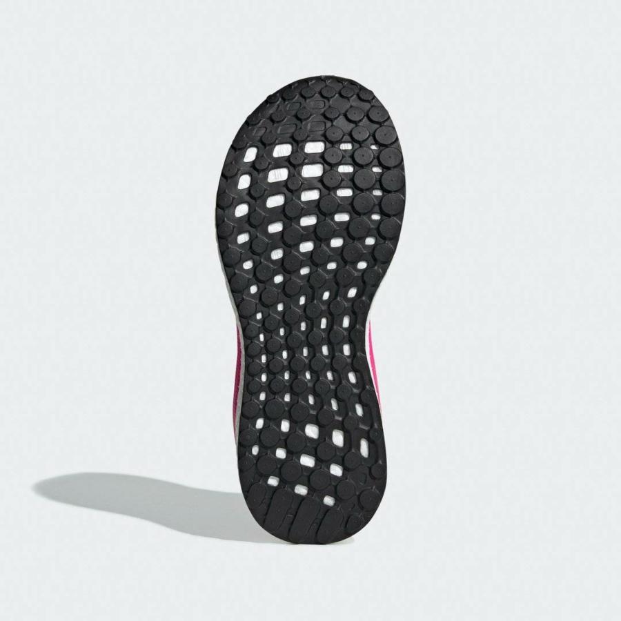 Kép 2/9 - Adidas Solar Drive 19 W futócipő 1