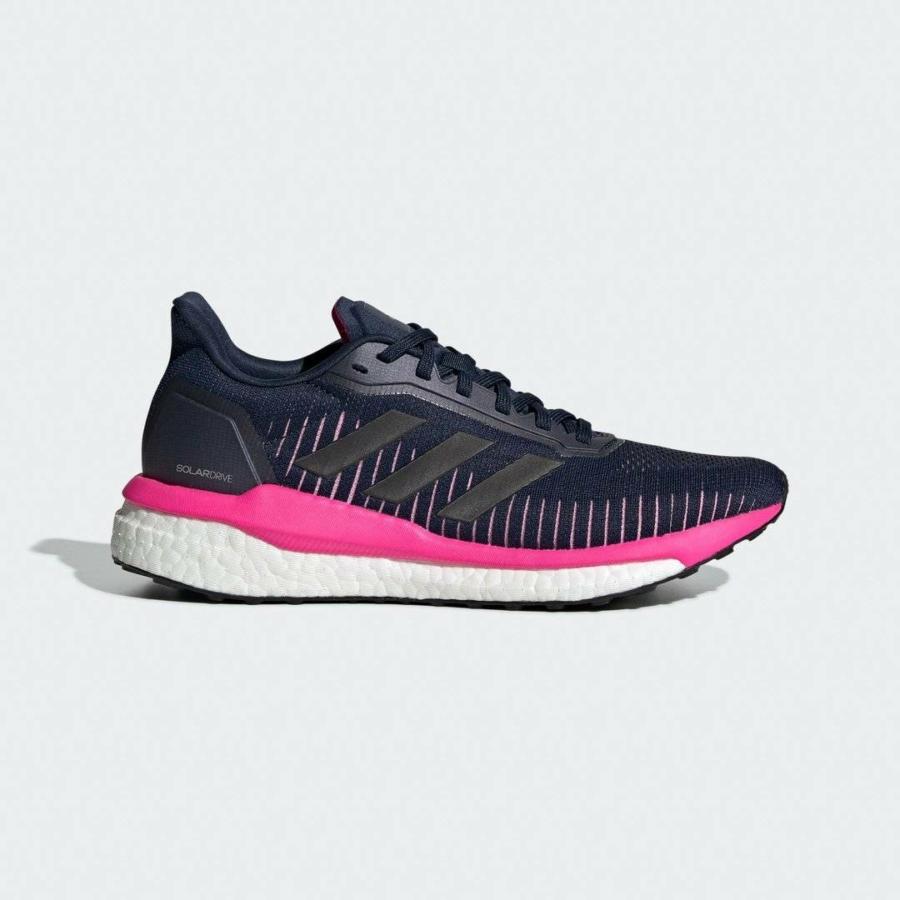 Kép 1/9 - Adidas Solar Drive 19 W futócipő