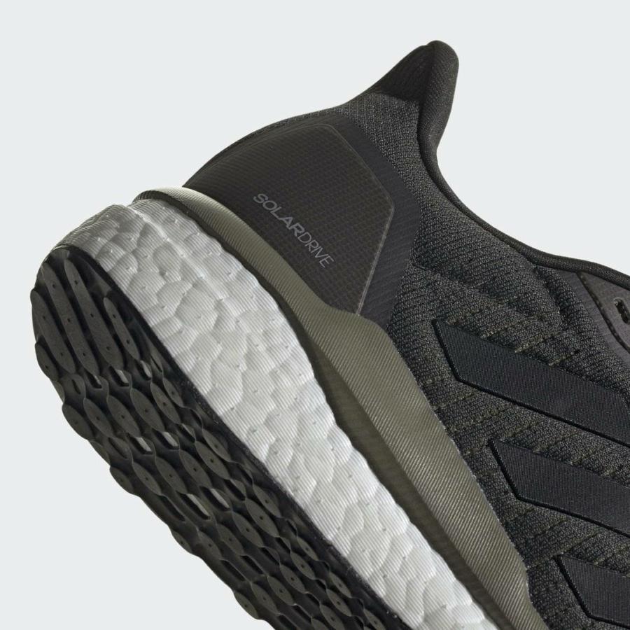 Kép 3/9 - Adidas Solar Drive 19 futócipő 2