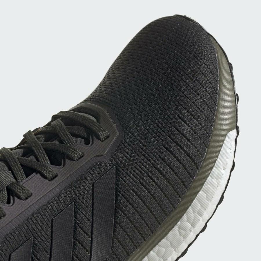 Kép 4/9 - Adidas Solar Drive 19 futócipő 3