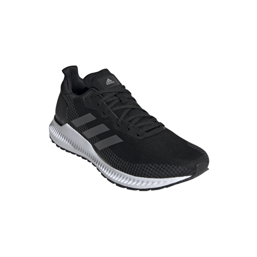 Kép 5/5 - Adidas Solar Blaze futócipő 4