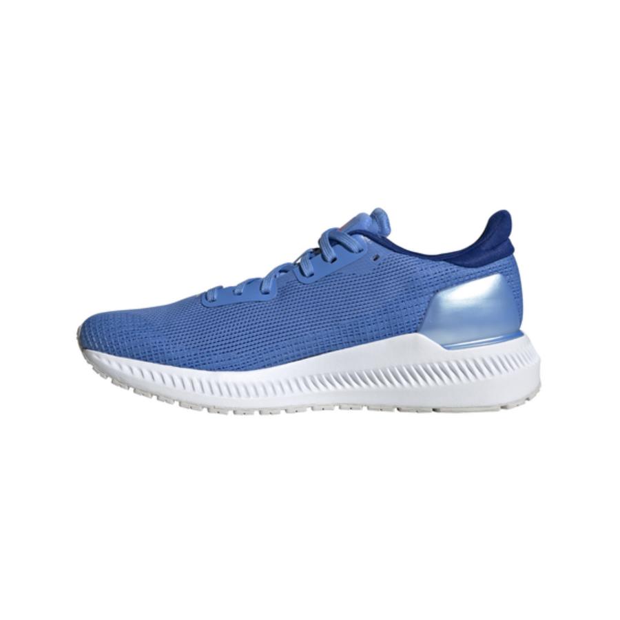 Kép 5/5 - ADIDAS SOLAR BLAZE W kék női futócipő 4