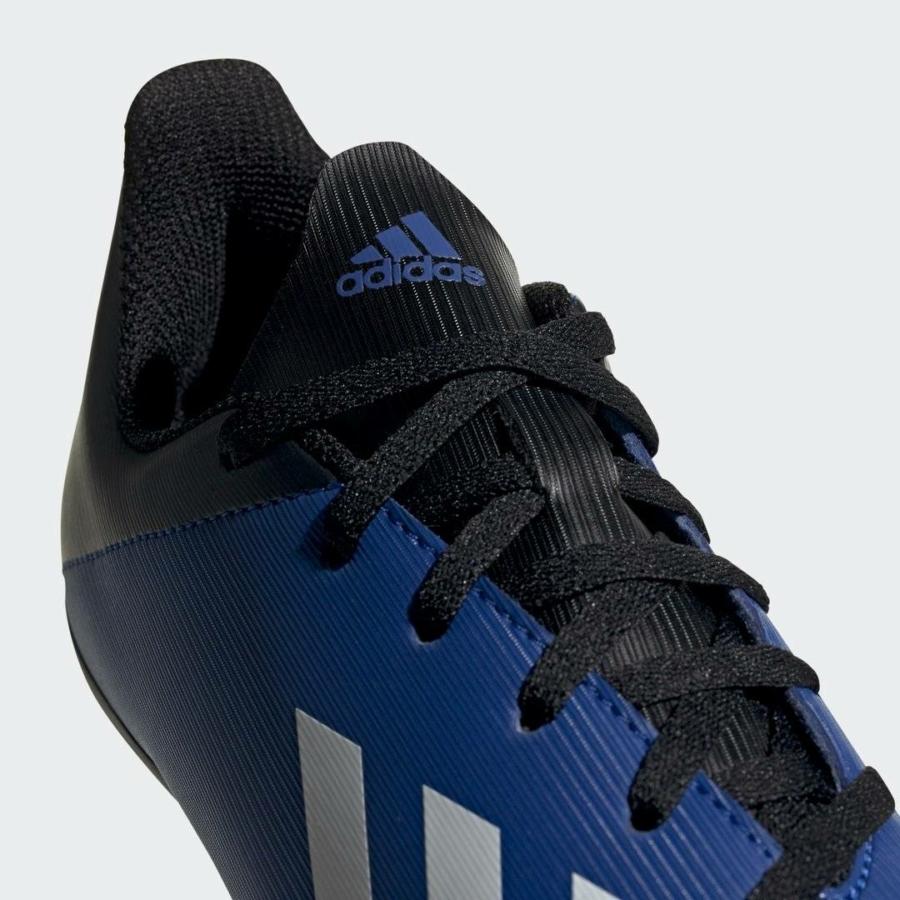 Kép 3/5 - Adidas X 19.4 FxG stoplis cipő junior 2