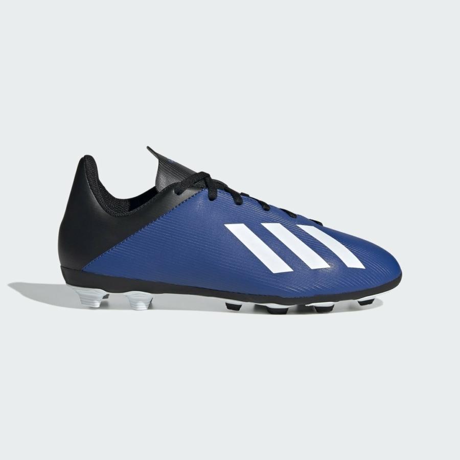 Kép 1/5 - Adidas X 19.4 FxG stoplis cipő junior