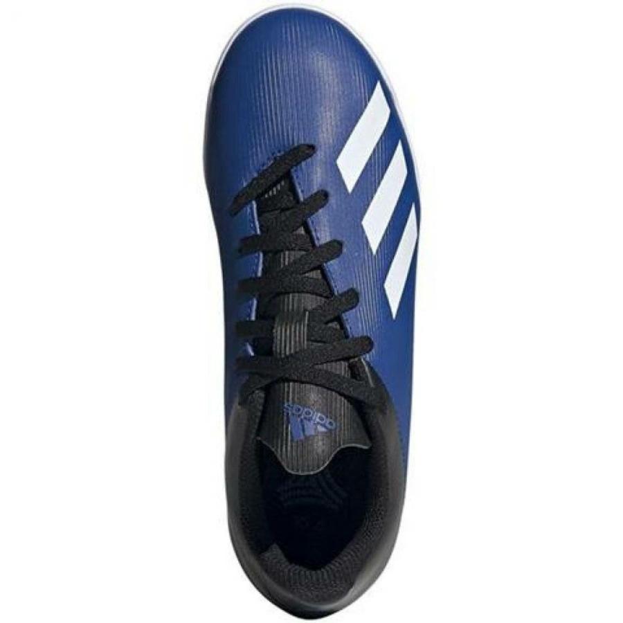 Kép 2/4 - Adidas X 19.4 IN junior teremcipő 1
