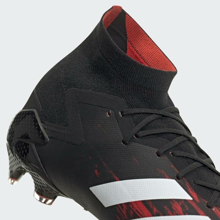 Kép 5/9 - Adidas Predator Mutator 20.1 FG stoplis cipő 4